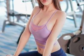 在家五个简易的健身方式,可高效完成锻炼