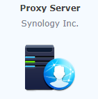 proxy.png